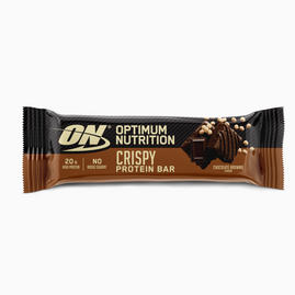 Protein Crisp Bar (10 Riegel)
