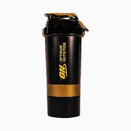 Gold Standard Shaker 600ML