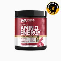 Essential Amino Energy Elite