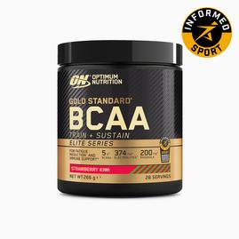 Gold Standard BCAA Train + Sustain Elite