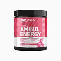 Amino Energy