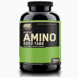 Superior Amino
