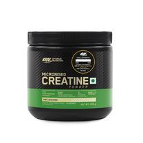Micronised Creatine Powder