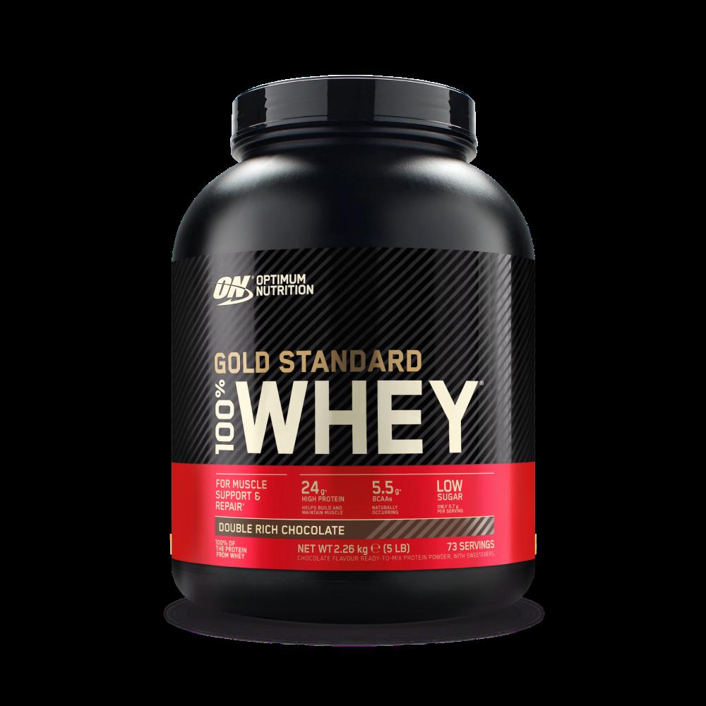 Optimum Nutrition Gold Standard 100% Whey Protein   Optimum Nutrition US