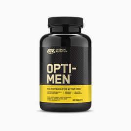 Opti–Men