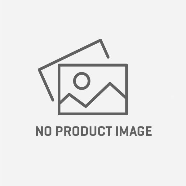 Glutamine Capsules I Optimum Nutrition US